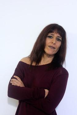 Andrea Pivatto