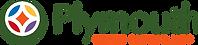 plymouth-church-logo[991].png