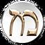 08.Logomarca.png