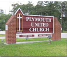 Plymouth sign.PNG