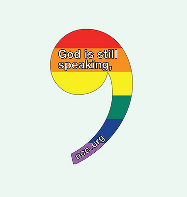 God Still Speaking Logo - Green.png