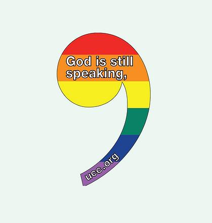 God Still Speaking Logo - Green.png