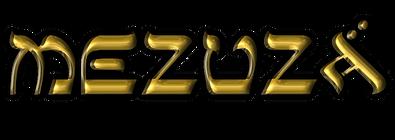 05.Logomarca.png