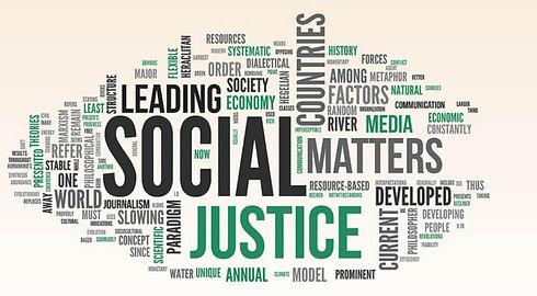 Social_Justice_Matters_Lafayette.jpg
