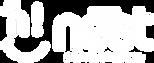 Logo PNG branca.png