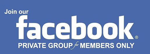 Facebook-Group-for-Members-only-1.jpg