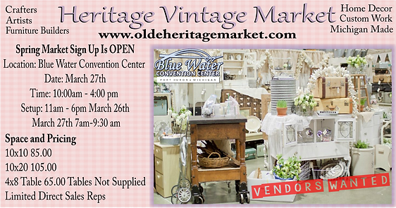 Vendors Wanted March 27 BWCC.png
