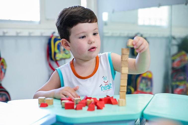 EDUCAÇÃO_INFANTIL_2.jpg