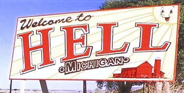 Hell%20Michigan%20Road%20sign_edited.jpg