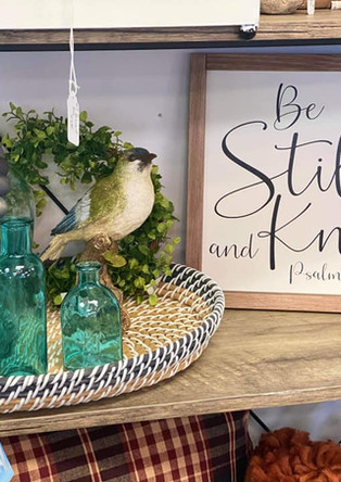 Be-Stll-and-know-Available-Heritage-Home-Accents