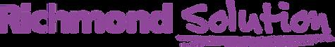 Logo Richmond.png