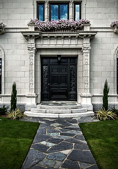 Seattle architectural photographer, Seattle architecture photographer, Seattle architectural photography,