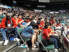 HI Regional crowd.jpg