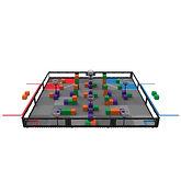 tt-fullfield-gamekit.jpg