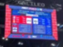 Houston score.jpg