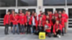 2018 FRC HI Team.jpg