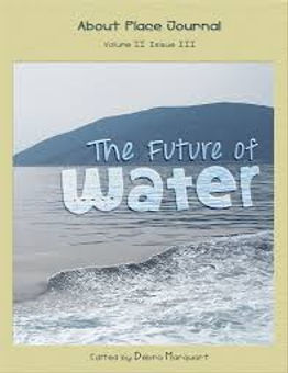 future of water .jpeg