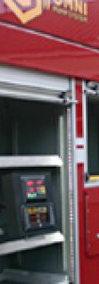 8 - Fire Trucks.jpg