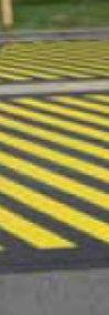 78 - Steel Road Plate.jpg