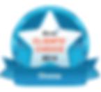 AVVO Clents' Choice Award Divorce Attorney
