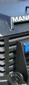 118 - SWAT Truck.jpg