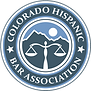 Colorado-Hispanic-Bar-Association.png
