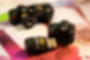 CLE USB - JustinePutigny_02.jpg