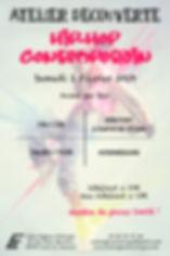 AD HIPHOP CONTEMPORAIN.jpg