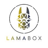LOGO LAMABOX.png