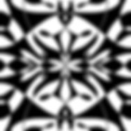Illustration_sans_titre 11.jpg