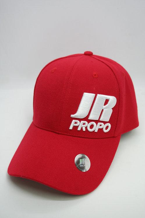 JR PROPO Cap