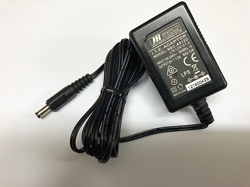 Transmitter Wall Charger