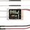 Thumbnail: DFA R16P(16ch)OD & EV Receiver(s)