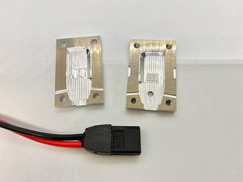 Plug Mold XT60