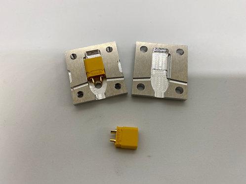 Plug Mold XT30