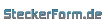 SteckerFormLogo (2).jpg