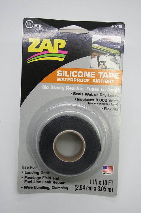 Zap Silicone Tape