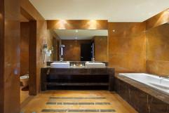 Jaz Crystal Resort - Bathroom.jpg