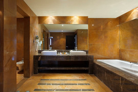 Jaz Crystal Resort - Bathroom.jpg