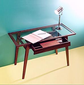 marks and spencer desk