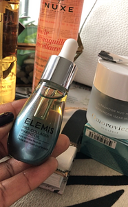 Elemis Face Oil