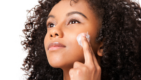How to get rid of hyperpigmentation and acne scarring