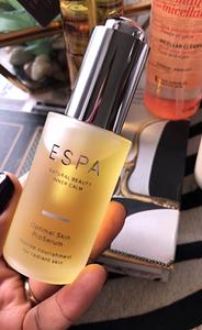 Espa Optimal Skin Pro Serum