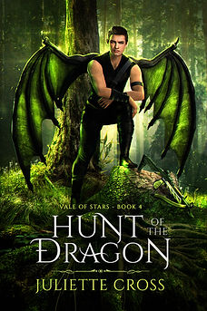 Hunt of the Dragon
