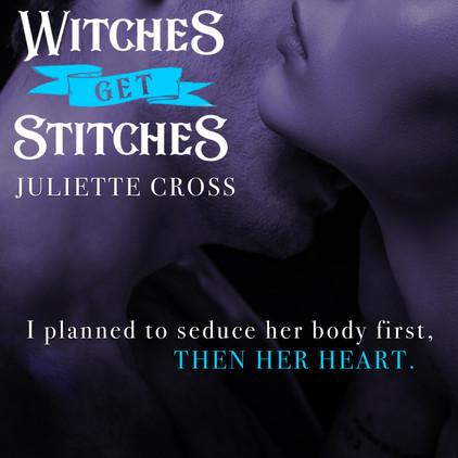 Witches Get Stitches-4.jpg