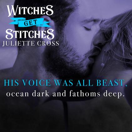 Witches Get Stitches-5.jpg
