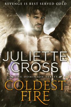 Coldest Fire - Dominion vol 3 - 002 copy