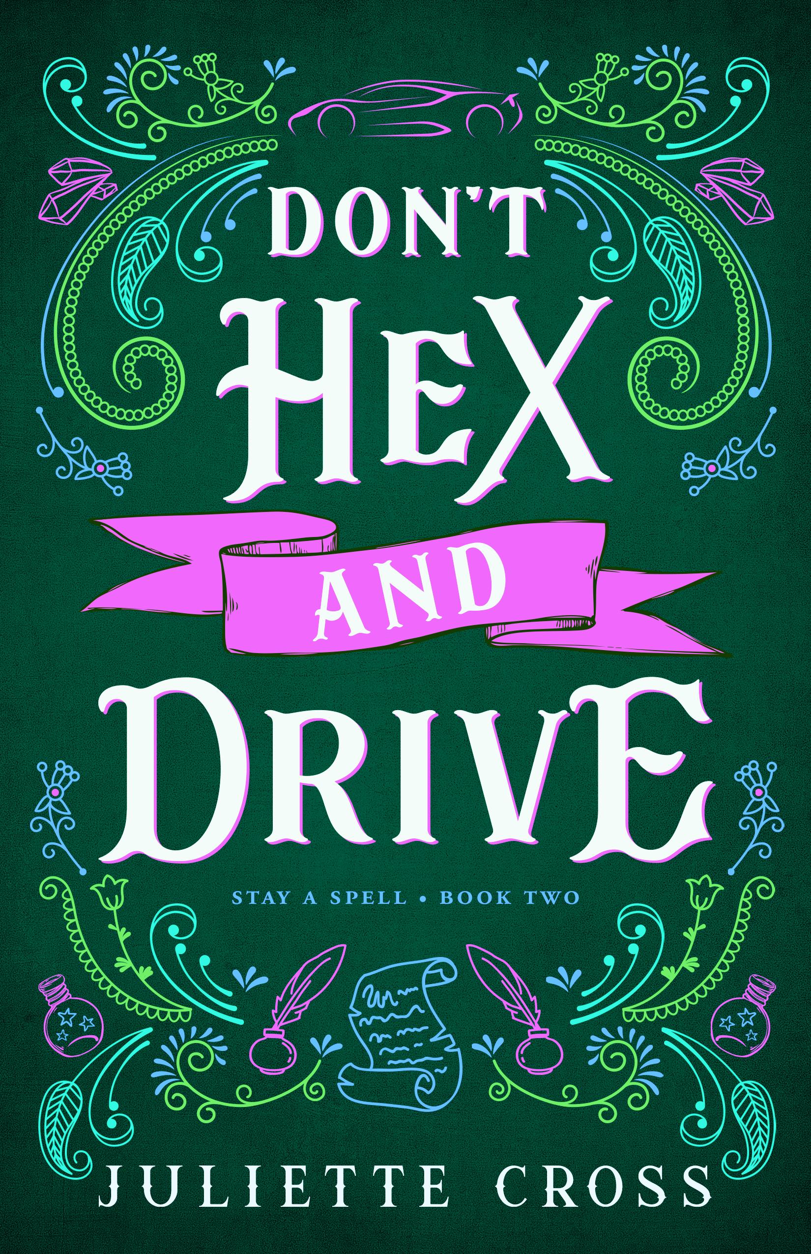 HexAndDrive_FC