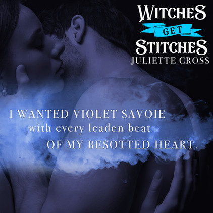 Witches Get Stitches-2.jpg