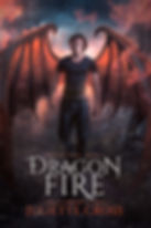 FRONT COVER - DRAGON FIRE (1).jpg